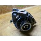 Lichtmaschine Generator Mazda 2 FoMoCo ZJ38 A2TG1391 12V 90A