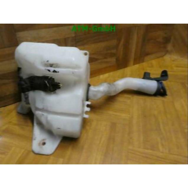 Waschwasserbehälter Waschwasserpumpe Fiat Grande Punto 199 56702892 430036418