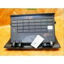 Handschuhfach Staufach Ablagefach Hyundai i10 Mobis 0X845-11000