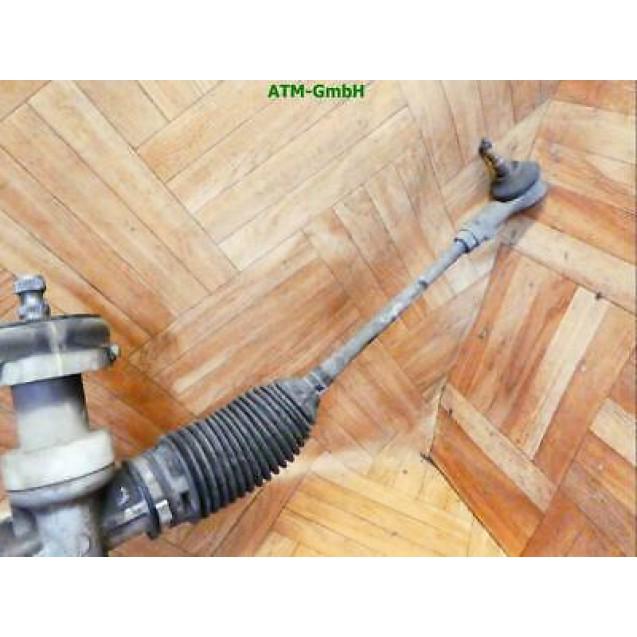 Lenkgetriebe elektrisch Hyundai i10 Mando 56500-0X500 8822258