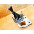 Schaltknauf Schaltkulisse Schaltmanschette Hyundai i10 43700-0XXXX