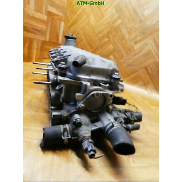 Zylinderkopf Honda Jazz L13A1