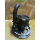 Servopumpe Renault Megane Delphi 7700419117 7700420306