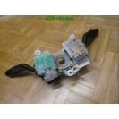 Kombischalter Lenkstockschalter Waschwasserschalter Mazda 6 GJ5J 17D325