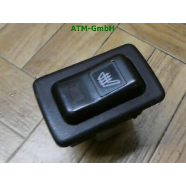 Sitzheizungsschalter Schalter Mazda 6 191482