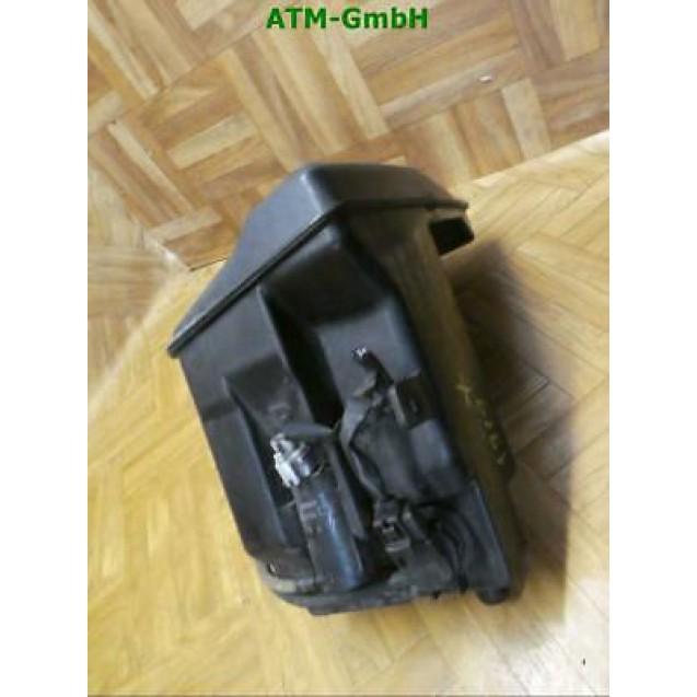Washwasserbehälter Behälter Waschwasserpumpe Mazda 6 ASMO