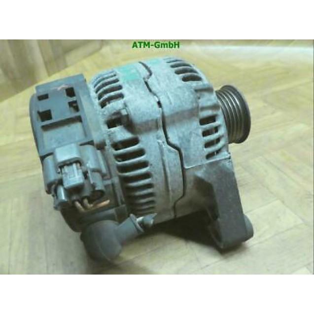 Lichtmaschine Generator Nissan Micra K11 Bosch 14V 30-70A 23100-54B62
