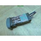 Scheibenheizungsschalter Schalter Nissan Micra K11 Niles 065251