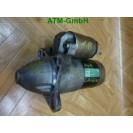 Anlasser Starter Kia Carens 1,8i 12v 1,2kW M42373 OK95618400