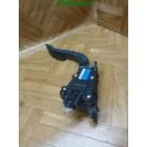 Elektrisches Gaspedal Gaspoti Poti Renault Twingo 2 II 8200426238D 6PV00908505