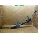 Lenkgetriebe Servolenkung Kia Carens TRW 0K2JB RSFCP LH DOM GSL D11526 050037
