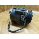 Klimakompressor Fiat Punto 2 188 Denso 592475600 467571680