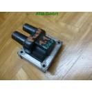 Zündspule Zündmodul Fiat Punto 2 188 U3001 NGK 12v