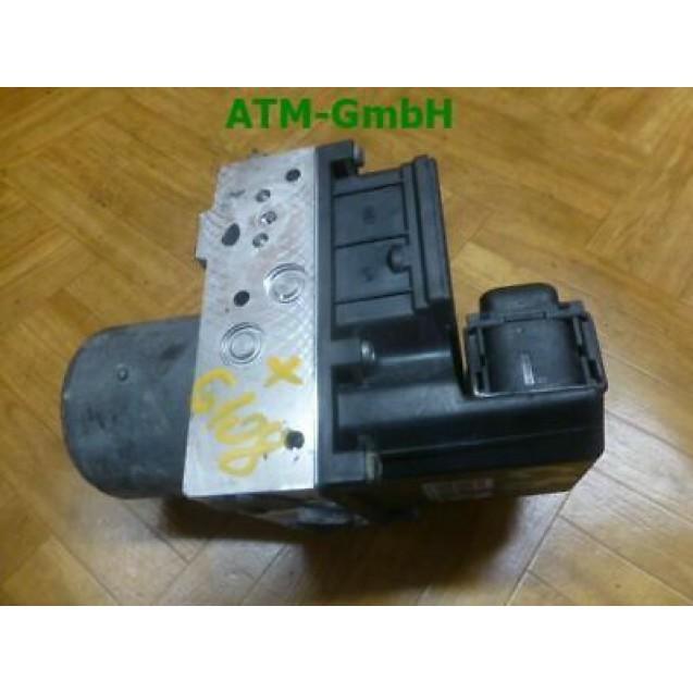 ABS Hydraulikblock Citroen C8 Bosch 0265950075 0265225165 1494680080