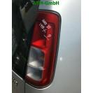 Bremsleuchte Rückleuchte Bremslicht Rücklicht rechts  Suzuki Ignis II 3 türig