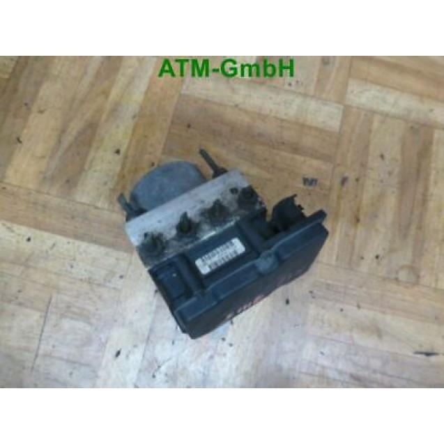 ABS Hydraulikblock Nissan Micra K12 0265800319 48701
