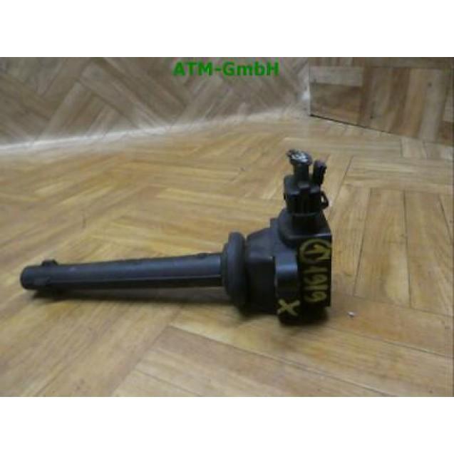 Zündspule Nissan Micra K11 22448-1F700 0221504017 Bosch