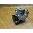ABS Hydraulikblock Mazda 626 Sumitomo 436-0811 MD4-2A4-0H01-2