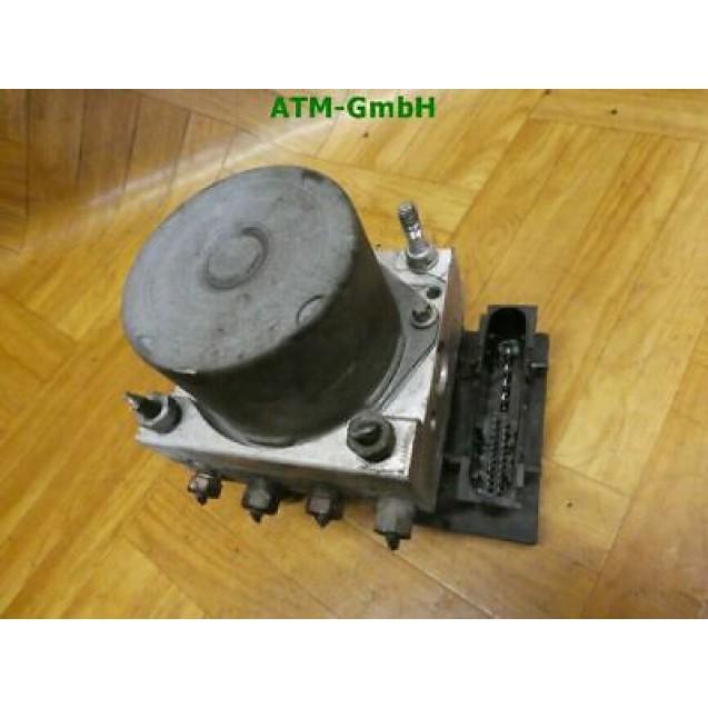 ABS Hydraulikblock Nissan Micra 3 III K12 Bosch 47660-AX600 0265800319