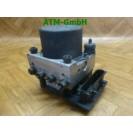 ABS Hydraulikblock Nissan Micra K12 0265231341 47660AX600 0265800319