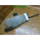 Ausgleichsbehälter Kühlsystem Nissan Micra K12 21710AX600