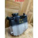 Ausgleichbehälter Behälter DHSA Hyundai i10 25430-0XXXX R428QQ7BA
