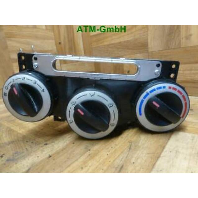 Heizungbedienteil Klimabedienteil Klimatronic Schalter Hyundai i10 972500X0104X