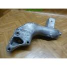Motorhalter Motorlager Peugeot Partner 1,4 9637025680