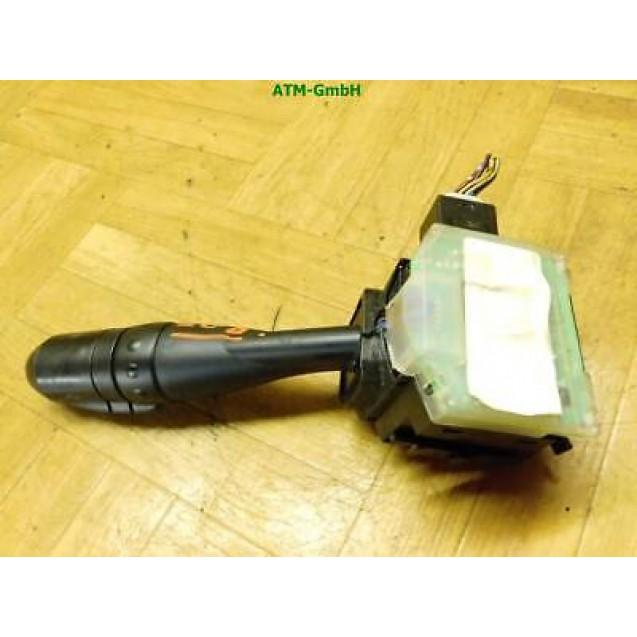 Blinkerschalter Lenkstockschalter Schalter Mitsubishi Colt 6 VI