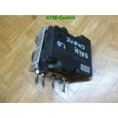 ABS Hydraulikblock Daihatsu Cuore 44510-B2010 3Y20D0201 DHT-2WD-3Y17-1