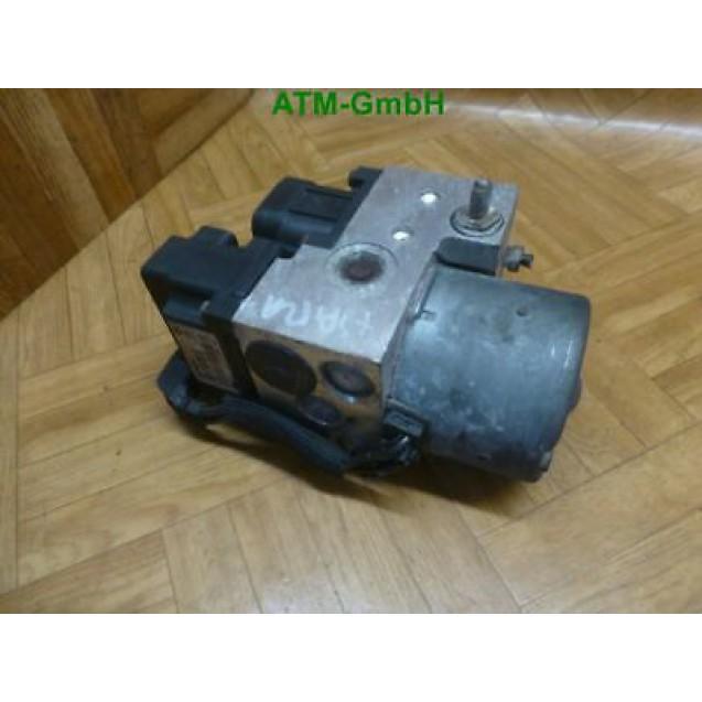 ABS Hydraulikblock Citroen Xsara 9633666580 0265216642 0273004353 Bosch