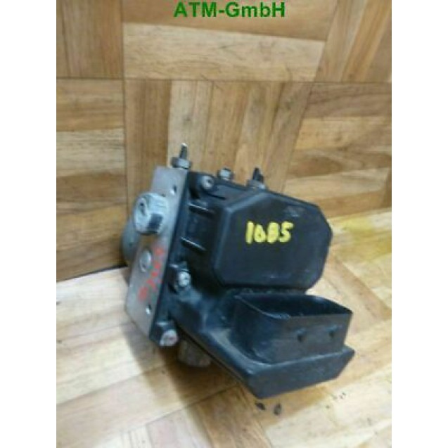 ABS Hydraulikblock Fiat Stilo Bosch 0265800016 0265222034