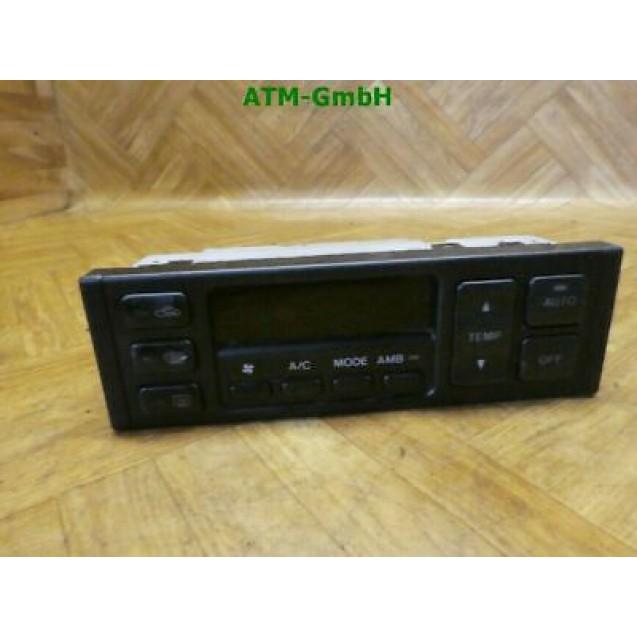 Klimabedienteil Heizungsbedienteil Schalter Mazda 626 K19Z0GE6R