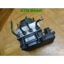 ABS Hydraulikblock Renault Megane 3 III Bosch 0265800300 8YB02AAY1 0265231300