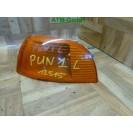 Blinker links Fiat Punto 1 176 1,2 1242ccm 43KW 58PS 09/1993-09/1999