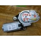 Heckwischermotor Wischermotor hinten Fiat Punto 2 188 5t TGL 350 C133 66350000