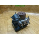 ABS Hydraulikblock Toyota Yaris 1,0 89541-52110