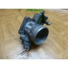 Drosselklappe Hyundai Coupe 1.6 i 16V 114 PS 84 kW Kefico 35170-22010 9600930001