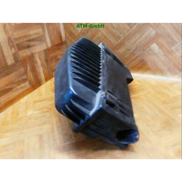 Luftfilterkasten Citroen C3 9654674080 90680696480