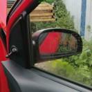 Außenspiegel Seitenspiegel Hyundai Getz rechts mechanisch unlackiert