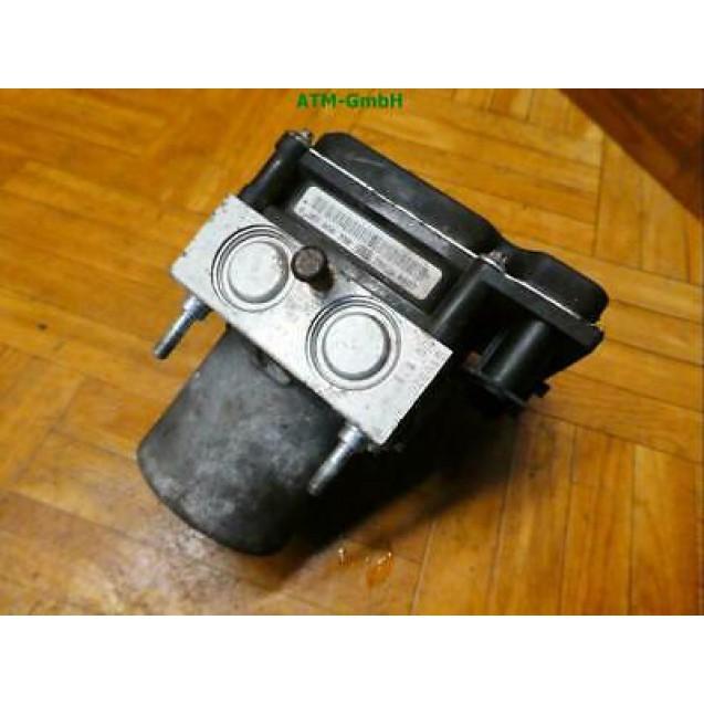 ABS Hydraulikblock Citroen Xsara Picasso 0265950330