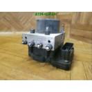 ABS Hydraulikblock Dacia Sandero 47660-8644R 269633