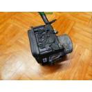 ABS Hydraulikblock Nissan Micra K12 0265800319 0265231341 47660-AX600 Bosch