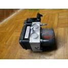 ABS Hydraulikblock Toyota Aygo Bosch 0265800441 44510-0H010