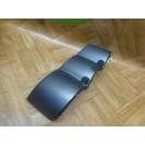 Abdeckung Honda Jazz II 77290-SAA-0001