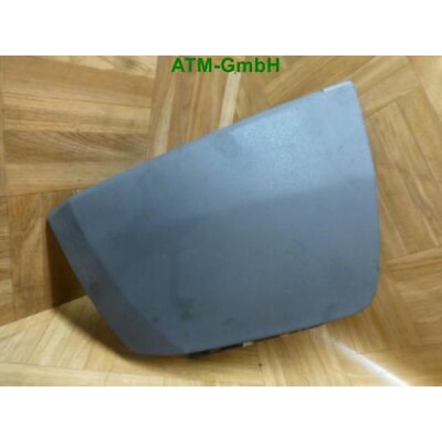 Abdeckung Handschufachdeckel rechts Fiat Idea LS374082