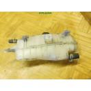 Ausgleichsbehälter Kühlmittelbehälter Behälter Renault Modus