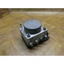 ABS Hydraulikblock Dacia Sandero 90B02AAY1 0265800584