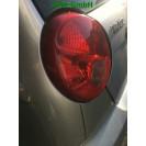 Bremsleuchte Rückleuchte Bremslicht Rücklicht links Chevrolet Matiz 5 türig