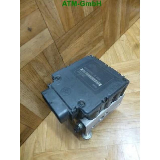 ABS Hydraulikblock Peugeot 206 ATE 10.0208-0690.2 10.0948-1108.3 9632539480